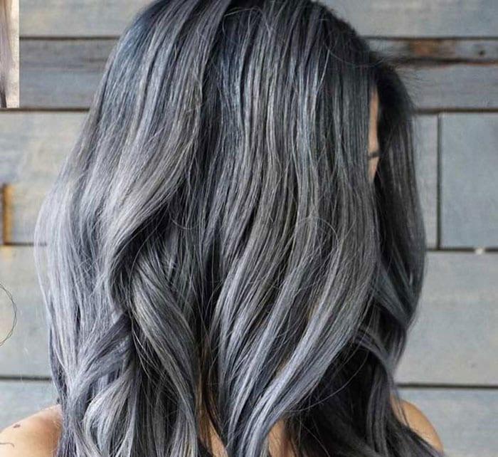Οι 12 κορυφαίες αποχρώσεις στα μαλλιά για το 2018 (3)