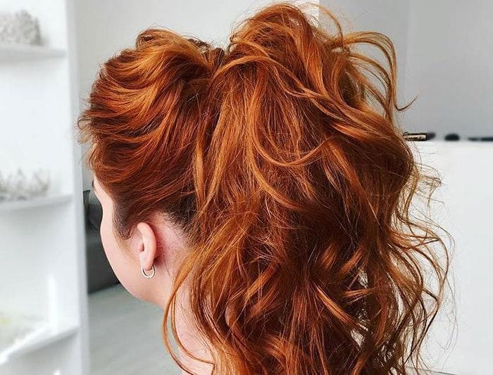 Οι 12 κορυφαίες αποχρώσεις στα μαλλιά για το 2018 (4)