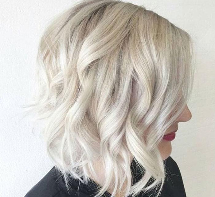 Οι 12 κορυφαίες αποχρώσεις στα μαλλιά για το 2018 (5)