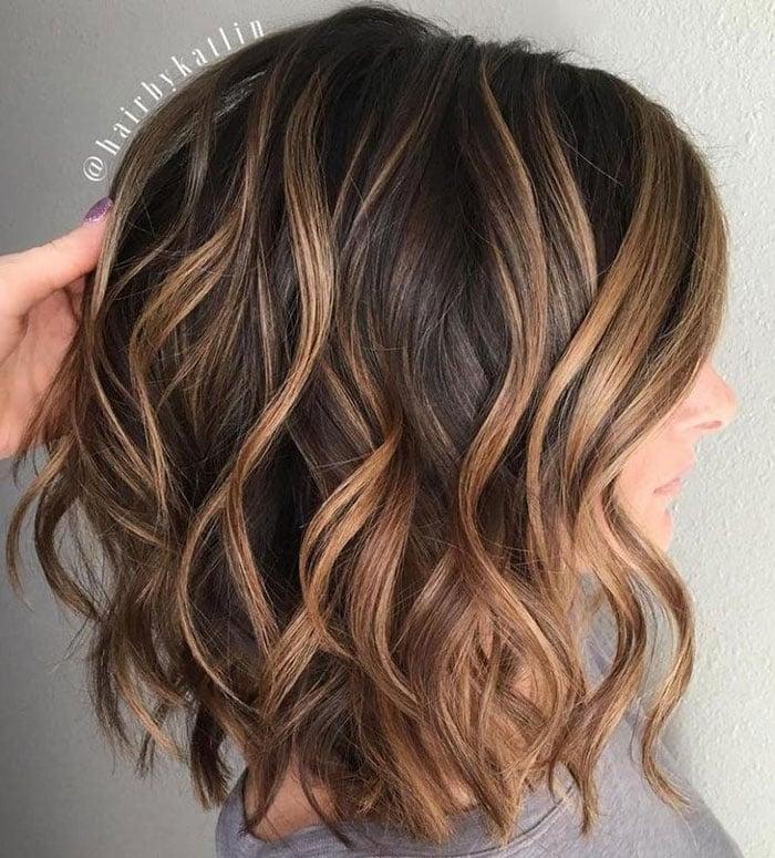Οι 12 κορυφαίες αποχρώσεις στα μαλλιά για το 2018 (6)
