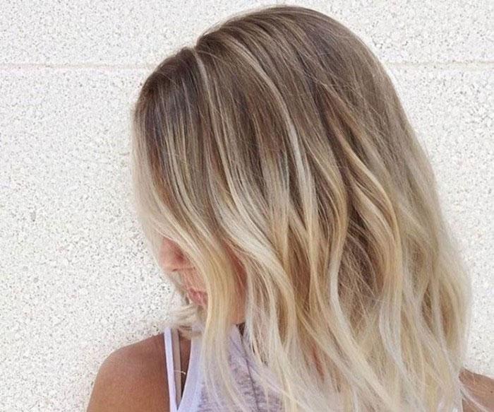 Οι 12 κορυφαίες αποχρώσεις στα μαλλιά για το 2018 (9)