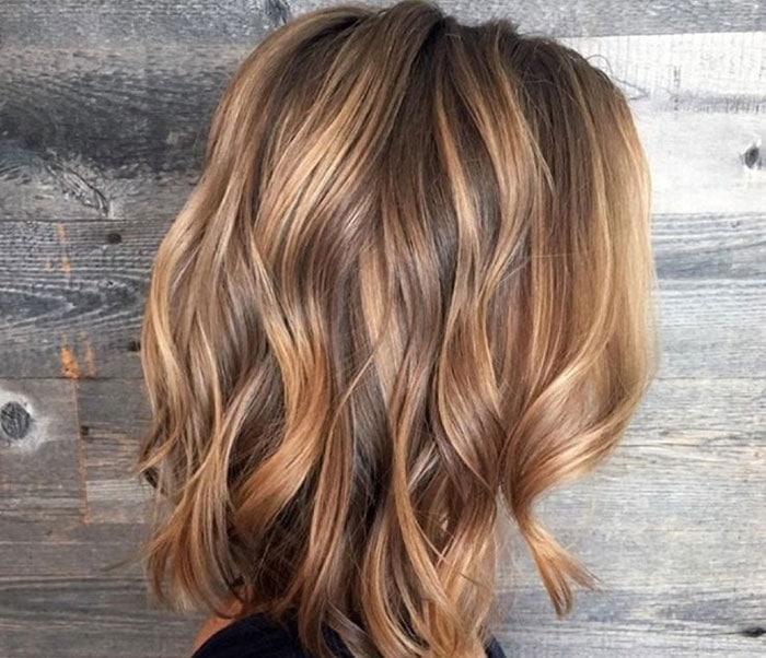 Οι 12 κορυφαίες αποχρώσεις στα μαλλιά για το 2018 (10)