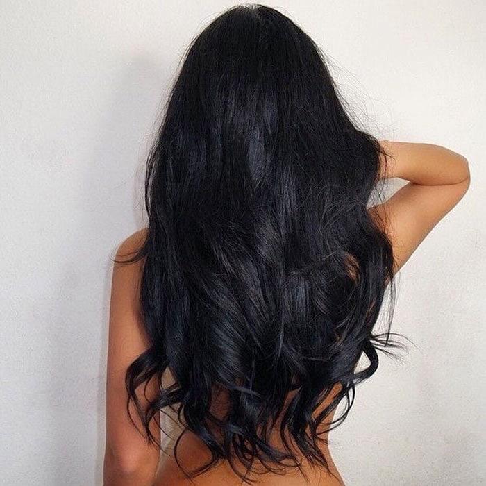 Οι 12 κορυφαίες αποχρώσεις στα μαλλιά για 2018 (15)