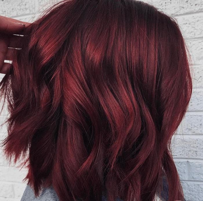 Οι 12 κορυφαίες αποχρώσεις στα μαλλιά για 2018 (16)