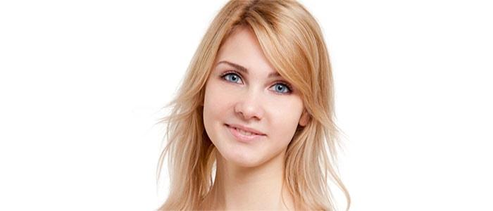 Τρόποι και θεραπείες για επανόρθωση μαλλιών από ντεκαπάζ - Beauté ... 71c221c918b