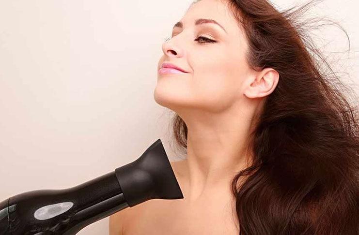 Πιστολάκι  Μυστικά για την σωστή επιλογή και χρήση στα μαλλιά bcfb0b3692e