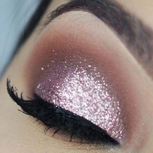 Ροζ μακιγιάζ ματιών (20)