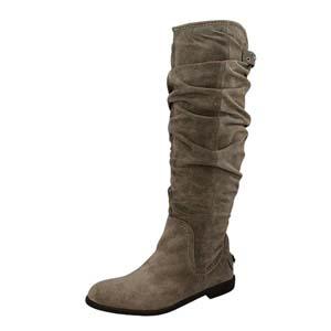 Slouchy μπότες (19)