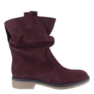 Slouchy μπότες (20)