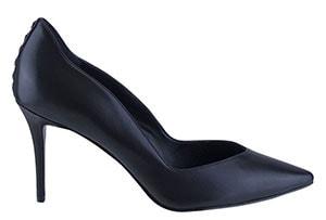 Γόβες 2018  21 προτάσεις από γνωστά καταστήματα παπουτσιών d18b7511939
