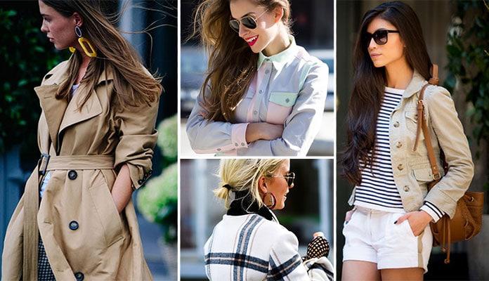 Οι 12+1 κορυφαίες τάσεις της μόδας για την Άνοιξη   Καλοκαίρι 2018 1e3a1ea089c