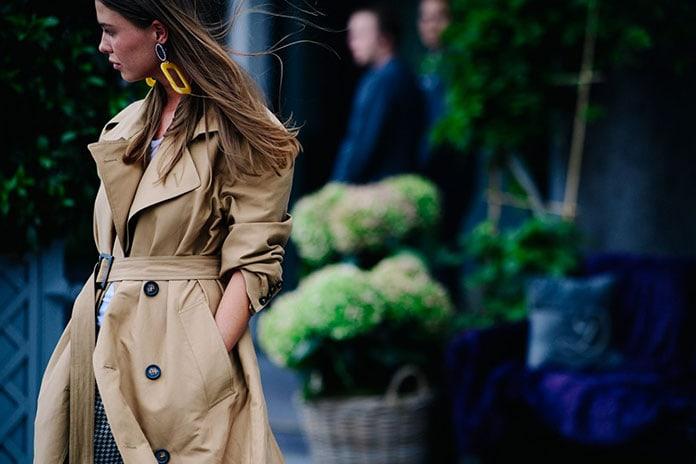 Οι κορυφαίες τάσεις της μόδας για την Άνοιξη / Καλοκαίρι 2018 (4)