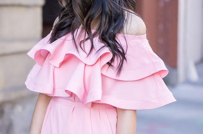 Οι κορυφαίες τάσεις της μόδας για την Άνοιξη / Καλοκαίρι 2018 (14)