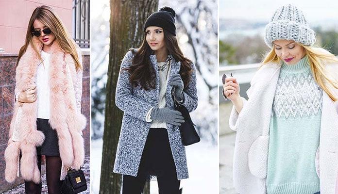 Χρωματικοί συνδυασμοί για χειμωνιάτικο ντύσιμο (1)