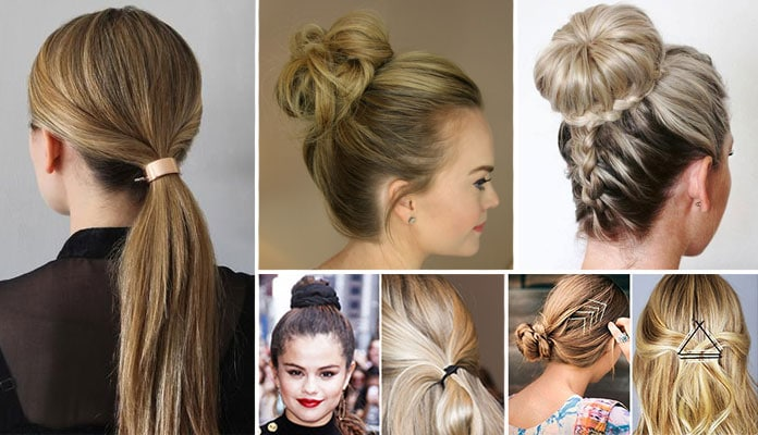 9a6228d320a8 Οι 18 κορυφαίες τάσεις στα μαλλιά για την Άνοιξη   Καλοκαίρι 2018