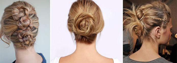 Κορυφαίες τάσεις στα μαλλιά για την Άνοιξη / Καλοκαίρι 2018 (3)