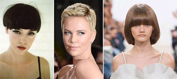 Κορυφαίες τάσεις στα μαλλιά για την Άνοιξη / Καλοκαίρι 2018 (6)