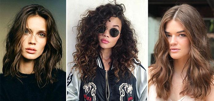 Κορυφαίες τάσεις στα μαλλιά για την Άνοιξη / Καλοκαίρι 2018 (11)