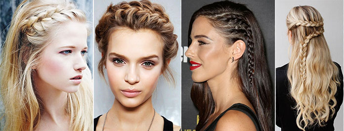 Κορυφαίες τάσεις στα μαλλιά για την Άνοιξη / Καλοκαίρι 2018 (12)
