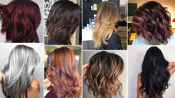 Κορυφαίες τάσεις στα μαλλιά για την Άνοιξη / Καλοκαίρι 2018 (20)