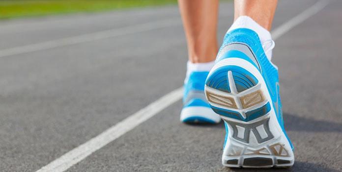 Κορυφαίες τάσεις στα παπούτσια για την Άνοιξη / Καλοκαίρι 2018 (7)