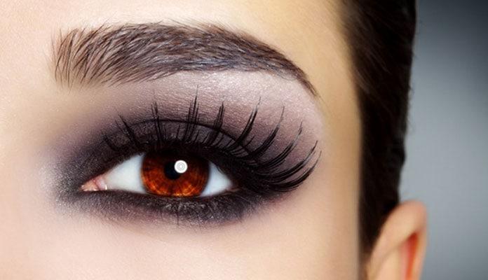 Μυστικά μακιγιάζ για μάτια με μεγάλη απόσταση μεταξύ τους (1)