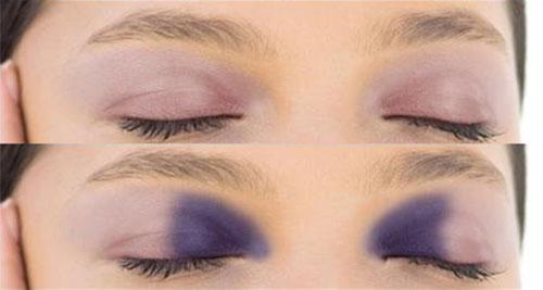 Μυστικά μακιγιάζ για μάτια με μεγάλη απόσταση μεταξύ τους (2)