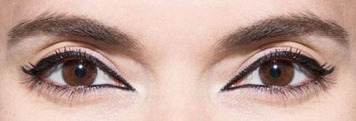 Μυστικά μακιγιάζ για μάτια με μεγάλη απόσταση μεταξύ τους (4)