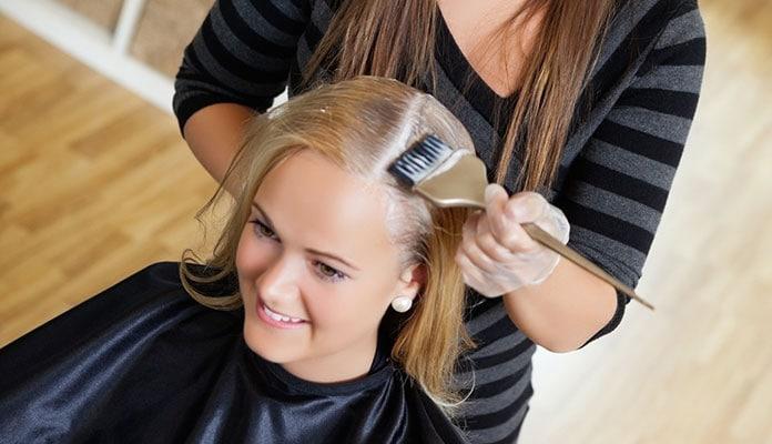 Ρεφλέ  Τι είναι και πως γίνεται η εφαρμογή του στα μαλλιά 4f2e70f6c66