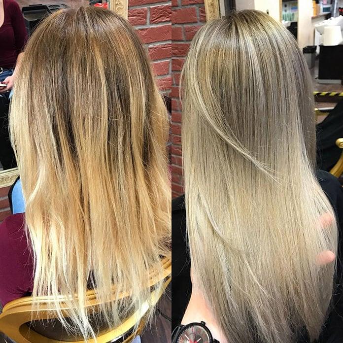Ρεφλέ  Τι είναι και πως να το εφαρμόσετε στα μαλλιά σας  b011fa4841a