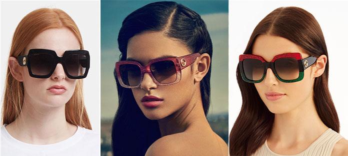 Οι κορυφαίες τάσεις στα γυαλιά ηλίου για την Άνοιξη / Καλοκαίρι 2018 (6)