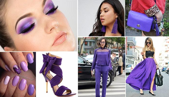 Ultra violet (1)