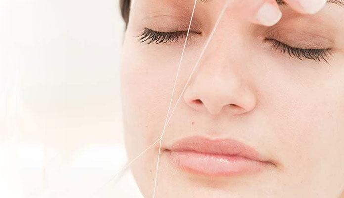 Αποτρίχωση στο μουστάκι (7)