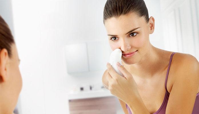 Αποτρίχωση στο μουστάκι  Τρόποι και συμβουλές για να το βγάλετε σωστά 99a5a3d8c2e