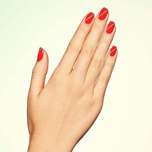 Κόκκινα νύχια (16)