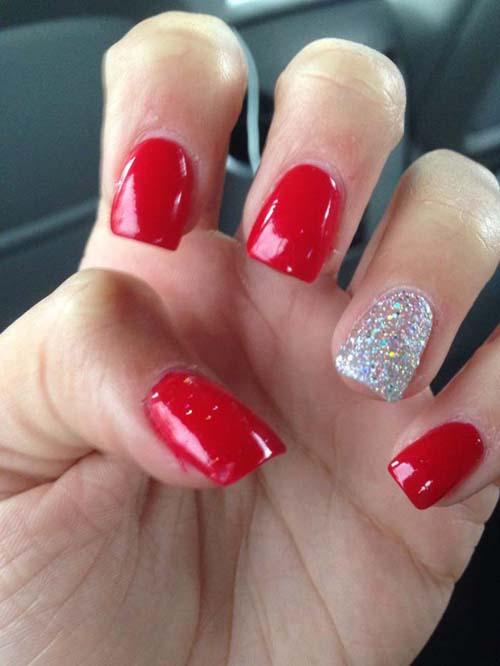 Κόκκινα νύχια (25)