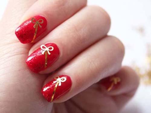 Κόκκινα νύχια (32)