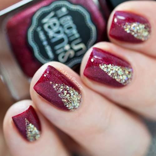 Κόκκινα νύχια (34)