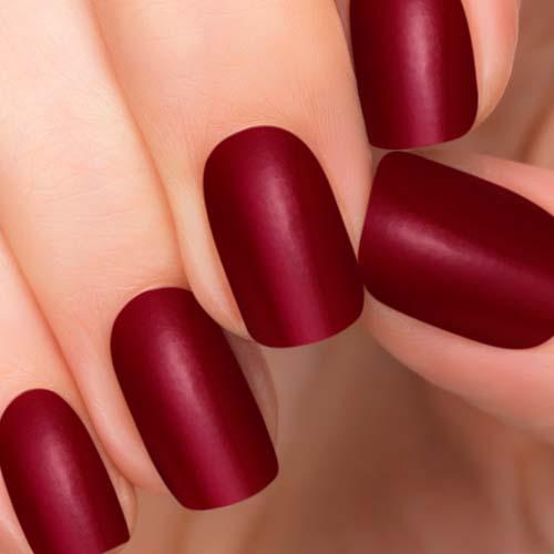 Κόκκινα νύχια (41)