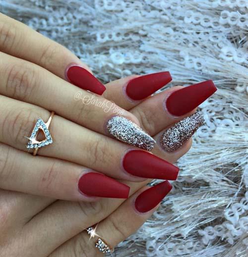 Κόκκινα νύχια (43)