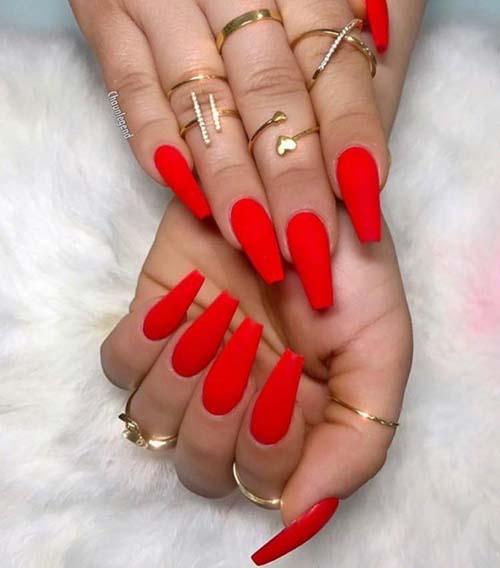 Κόκκινα νύχια (44)