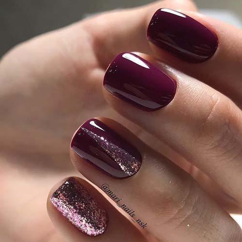 Κόκκινα νύχια (47)