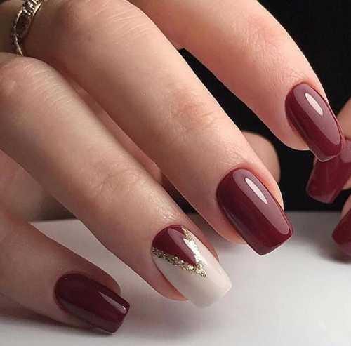 Κόκκινα νύχια (50)