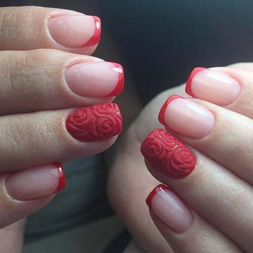 Κόκκινα νύχια (56)