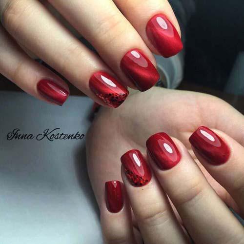 Κόκκινα νύχια (57)