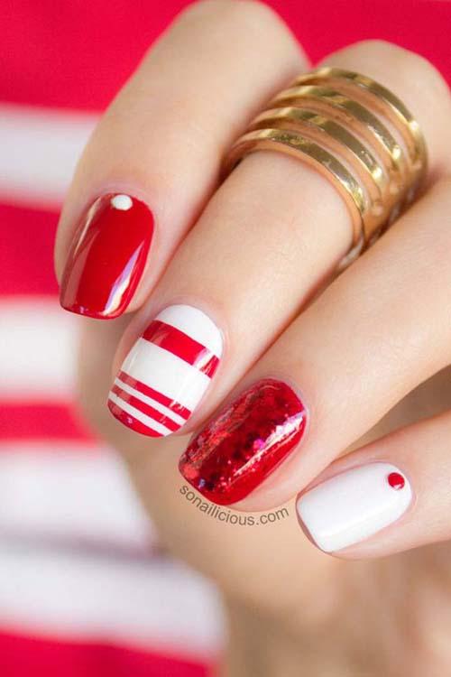 Κόκκινα νύχια (58)