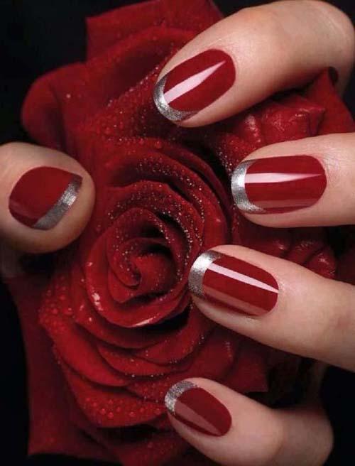 Κόκκινα νύχια (61)