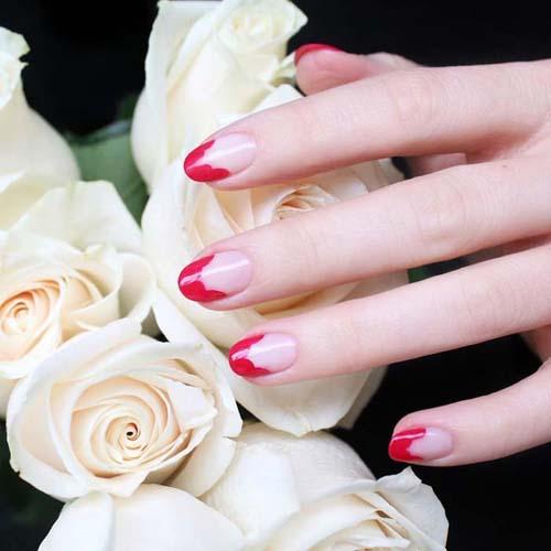 Κόκκινα νύχια (62)
