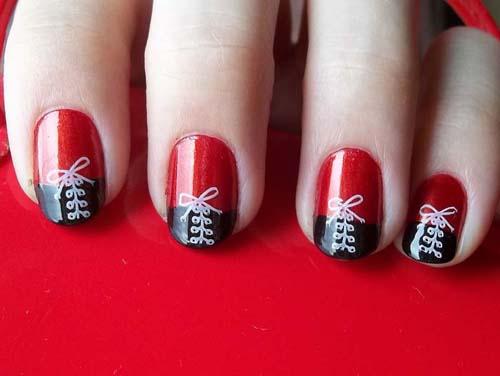 Κόκκινα νύχια (63)