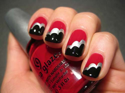 Κόκκινα νύχια (64)